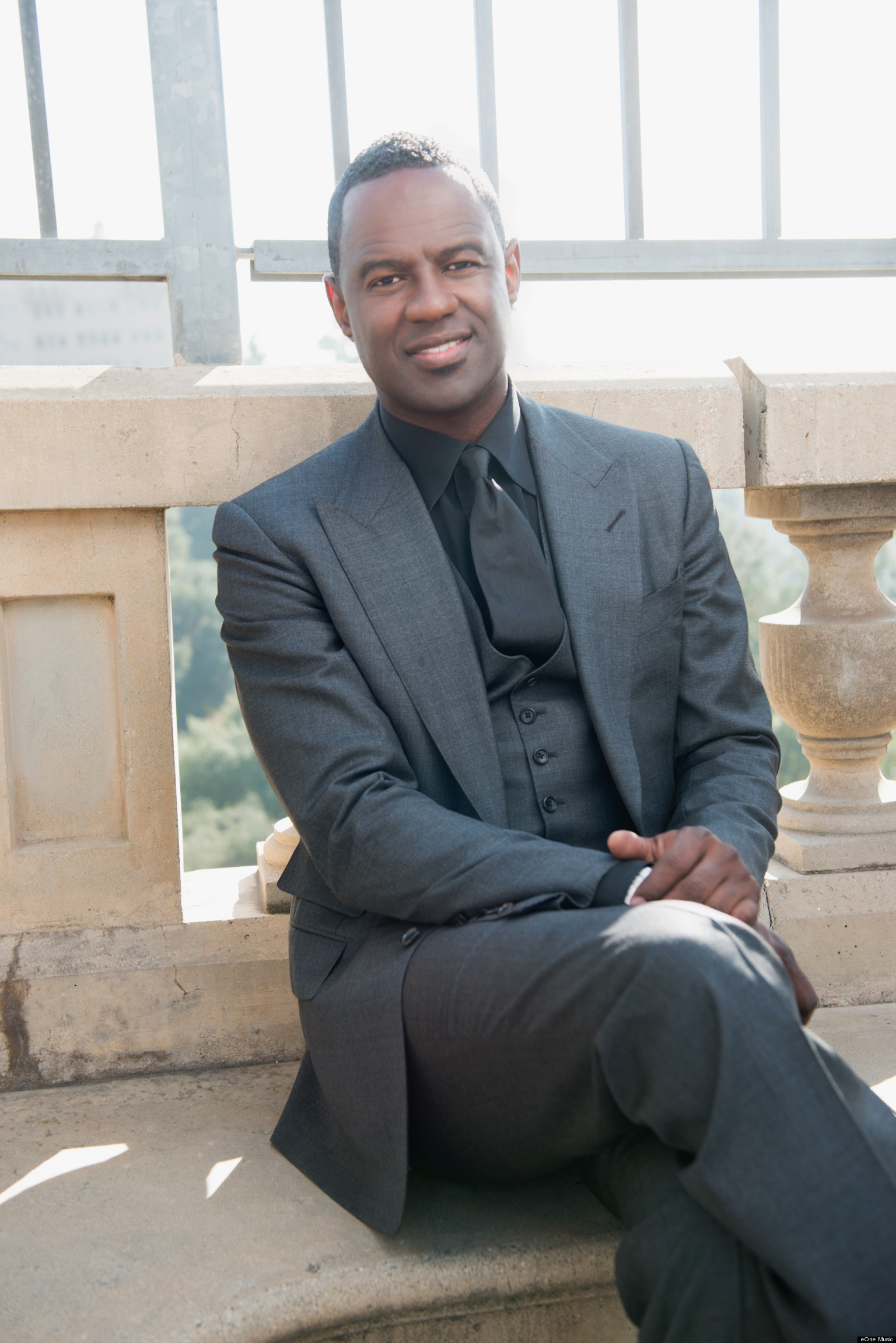 If Youre Ready To Learn Brian Mcknight Mp3 Download ...