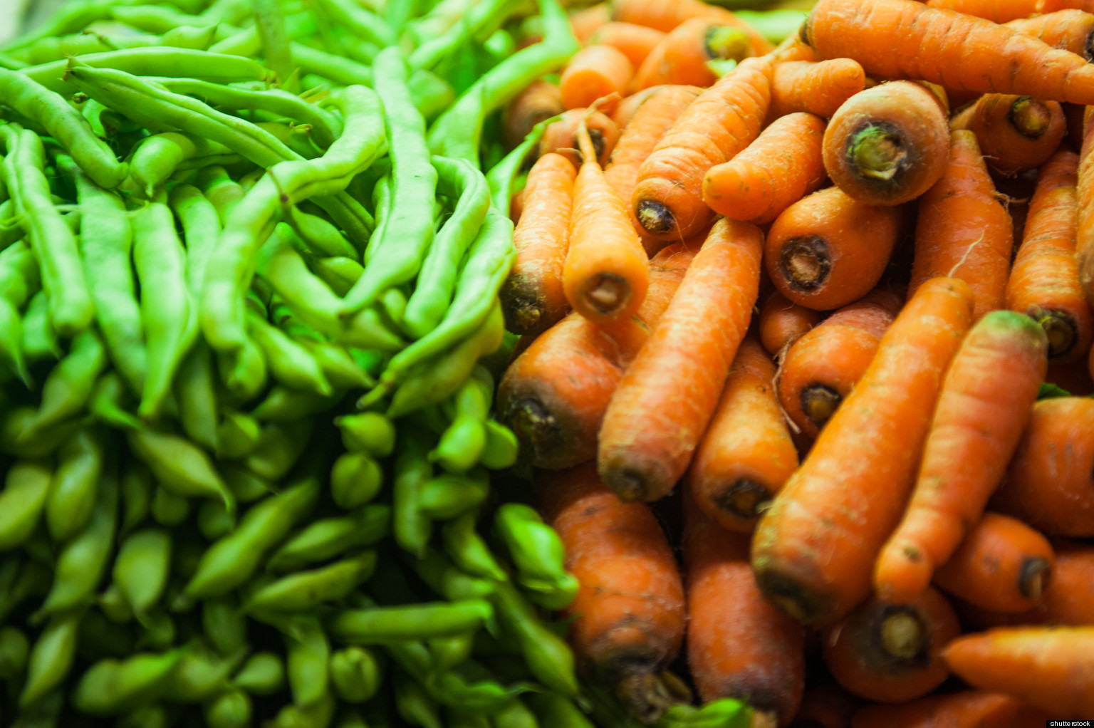 What Is the Best Diet for Cancer Prevention What Is the Best Diet for Cancer Prevention new photo