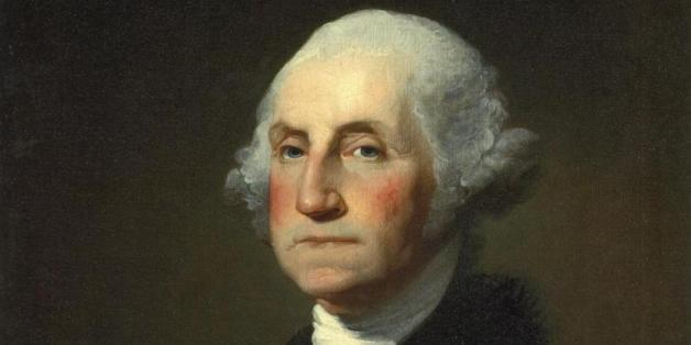 Presidents Facts You Probably Didnt Know HuffPost - Wiki us presidents