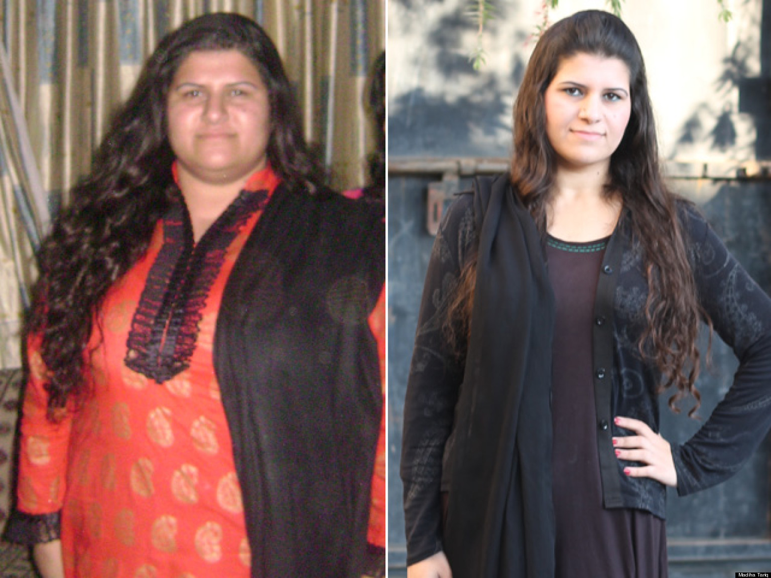 Taking ex lax to lose weight